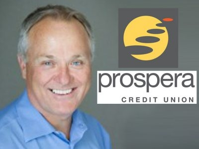 Prospera Credit Union (Mission Branch Manager) - Sean Melia,