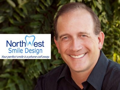 Northwest Smile Design - Dr. Kelly Peterson, DDS