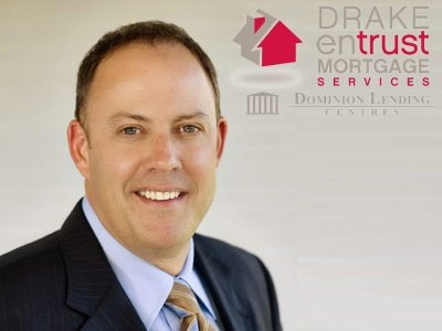 Entrust Mortgage - Steven Brouwer, Licenced Mortgage Specialist / Owner