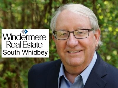 Windermere Real Estate, South Whidbey - Bruce Enter