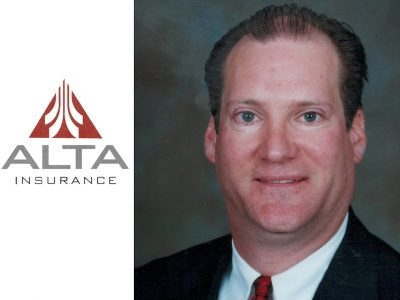 Alta Insurance Brokers - Clayton Browse
