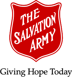 The Salvation Army/Cascade Community Ministries - Kim Hissink