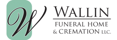 Wallin Funeral Home & Cremation - Bryan Stucky