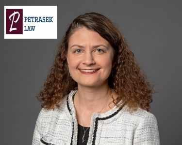 Petrasek Law, PLLC