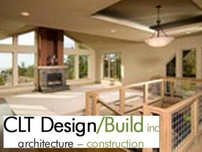 CLT Design/Build Inc. - Craig Telgenhoff