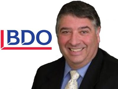 BDO Canada LLP - Accounting, Tax Advisory - Paul Coltura (Langley, BC)